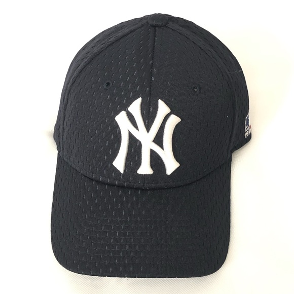 top quality new high quality fast delivery MLB Accessories | Yankees Small Youth Baseball Cap | Poshmark